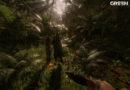 Creepy Jar – debiut pełnej wersji gry Green Hell już za chwilę