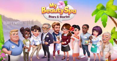 CHERRYPIC GAMES – KuuHubb nie płaci za My Hospital