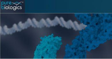 PURE BIOLOGICS – przeciwciała i aptamery