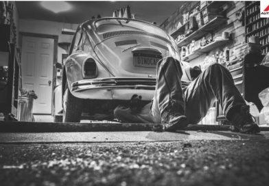 Auto Partner z rekordową marżą