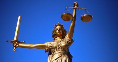 KRUK – pomysł zakazu handlu wierzytelnościami uderza w fundamenty spółki