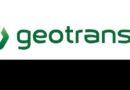 GEOTRANS – kolejny rekordowy kwartał