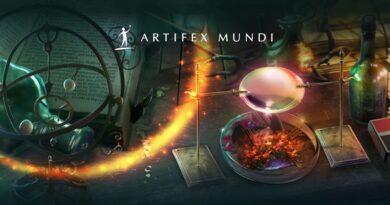 ARTIFEX MUNDI – webinar – wtorek godz. 12 + analiza