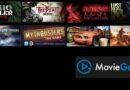 MOVIE GAMES – analiza i webinar – środa godz. 11:30