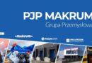 PJP Makrum -webinar – czwartek godz. 11
